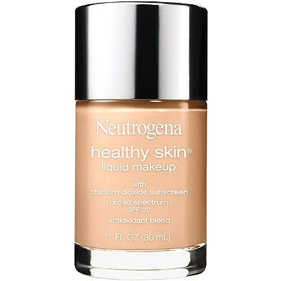 image 44 3 Best Drugstore Foundations You Should Not Miss