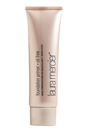 image 48 3 Best Makeup Products for Acne-Prone Skin