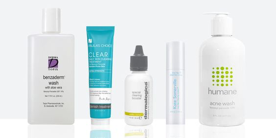 image 52 3 Over the Counter Acne Remedies that are Worth Trying