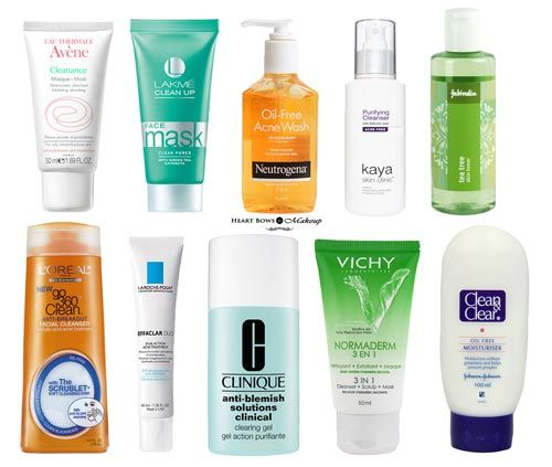 image 53 3 Over the Counter Acne Remedies that are Worth Trying