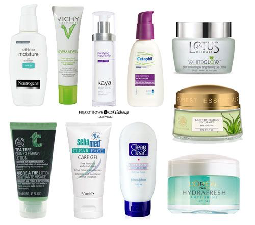 image 54 3 Over the Counter Acne Remedies that are Worth Trying