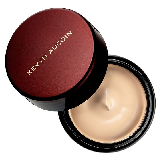 What it is: A waterproof makeup enhancer for the face that provides sheer and complete coverage and hydrates the skin. What it does:Cover all your bases with The Sensual Skin Enhancer. This all-in-one, waterproof formula delivers complete coverage