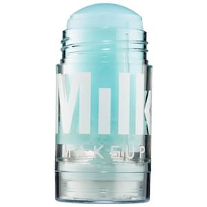 Shop Milk Makeup's Cooling Water at Sephora. The caffeine-infused gel stick helps de-puff eyes and energize the look of skin.