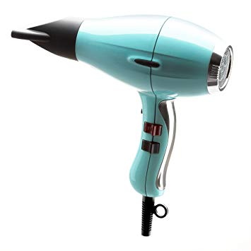 top 10 best luxury hair tools herstylecode 3 10 Best Luxury Hair Tools that are Totally Worth the Splurge