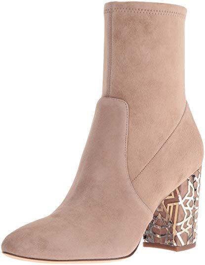 top 10 best luxury heels herstylecode 6 10 Affordable Luxury Heels We Love