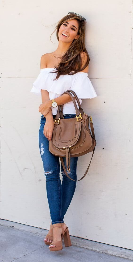 trendy outfits 2