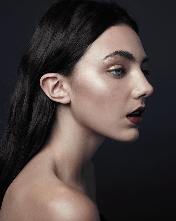 A tips better jawline for How to