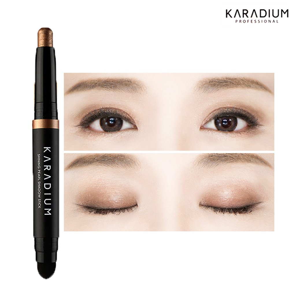 korean beauty products you need today herstylecode 1 6 Hottest Korean Beauty Products You NEED Today