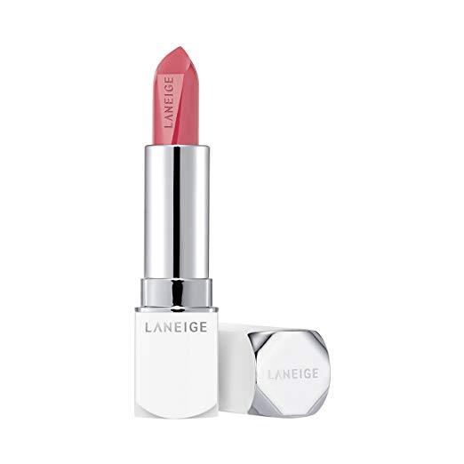 Laneige Silk Intense Lipstick, No.430, Pink Garden