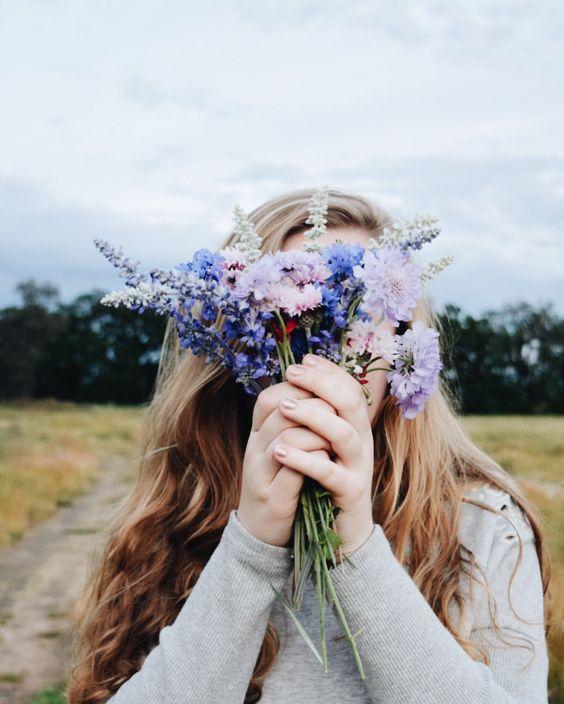 wildflowers // insta: wldflowerphoto