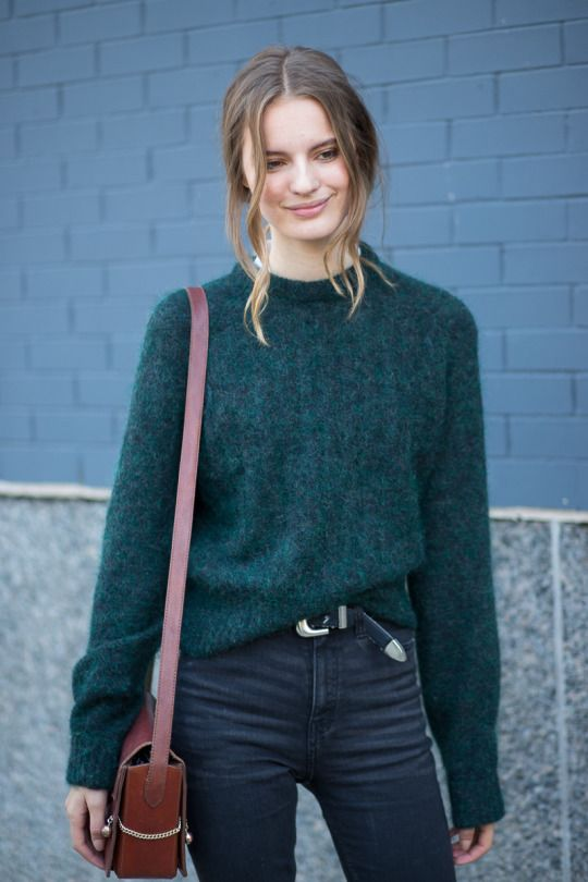 Image result for sweater styles women