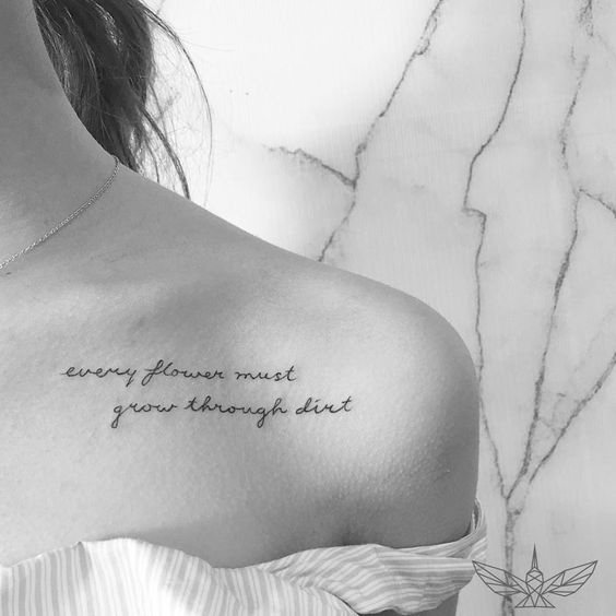 """""""I remember, I remember everything - all the tracks that shaped and changed me."""""""