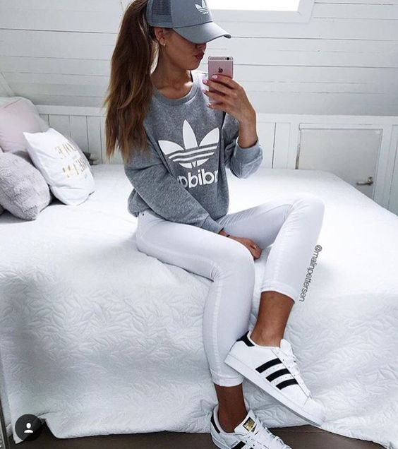 Find More at => http://feedproxy.google.com/~r/amazingoutfits/~3/vhxRmx_Z0xk/AmazingOutfits.page