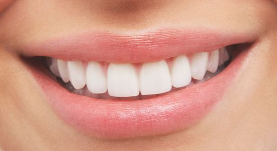 How To Get Your Teeth White - At Home Tooth Whitening - Good Housekeeping