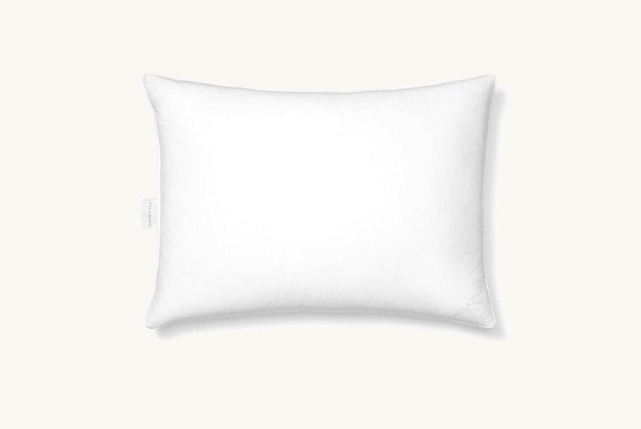 Boll & Branch 'Down' Pillow