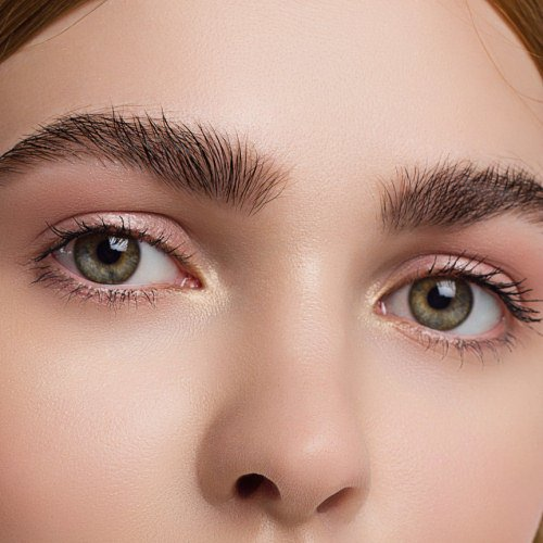Image result for Special eyebrow growth products