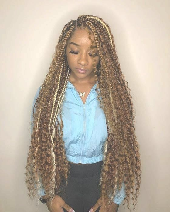 Image result for pinterest most pinned braided hairstyles 2020