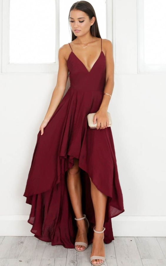 /m/a/make_you_smile_dress_in_winetn.jpg
