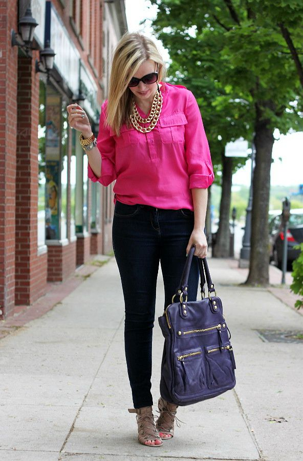 Image result for pink outfits