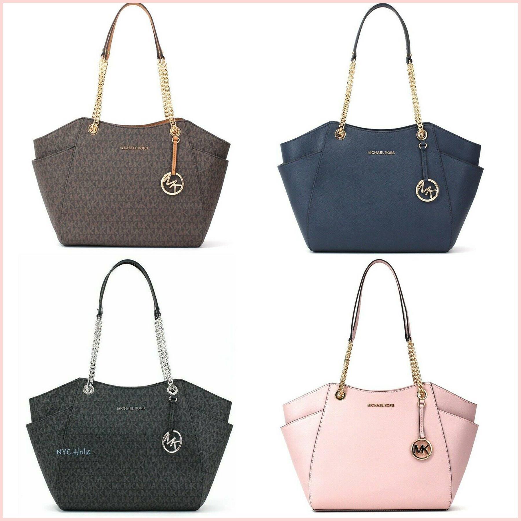 Michael-Kors-handbags