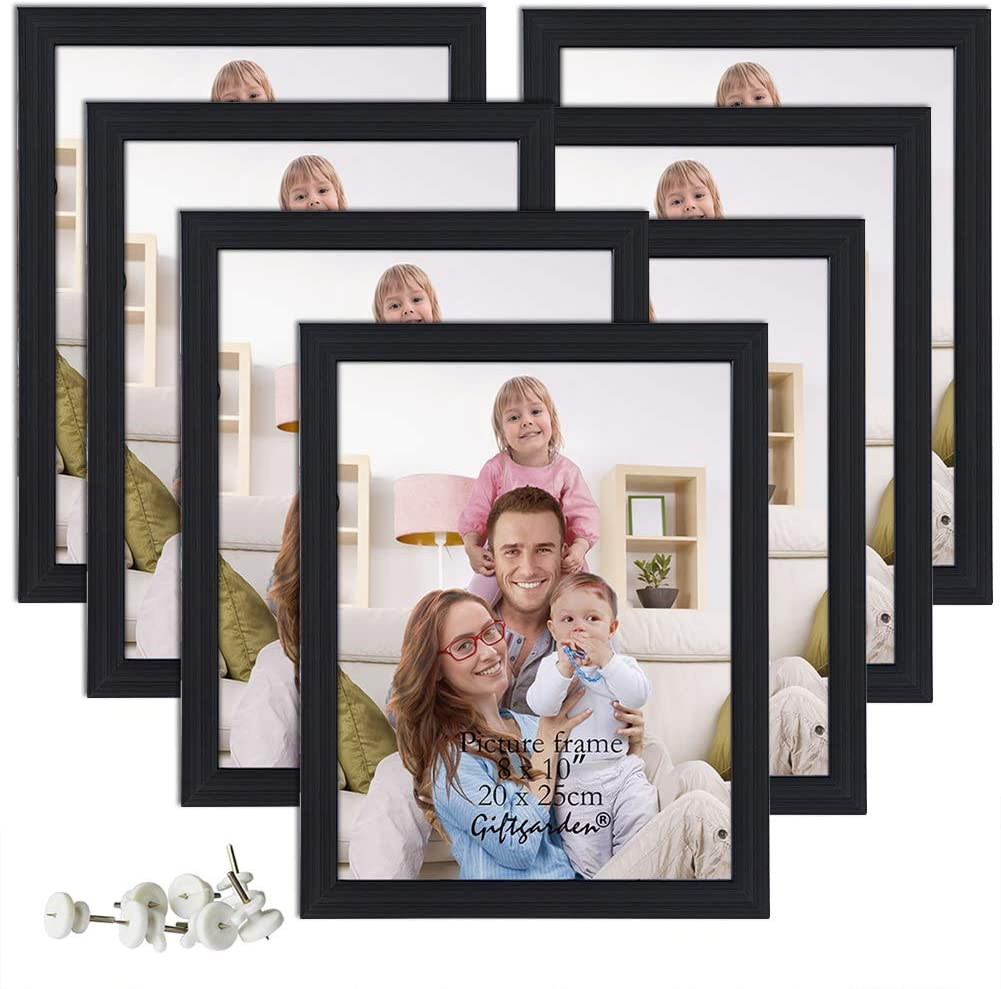best mother's day gift ideas for 2019 herstylecode 4 10 Best Mother's Day Gift Ideas for 2021