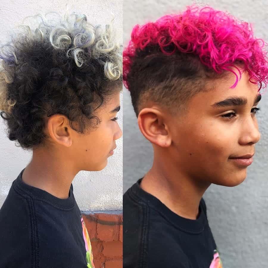 Best Hair Color Ideas