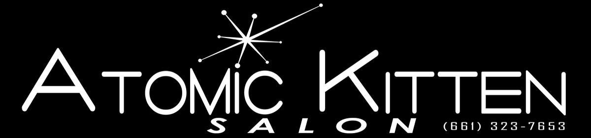 New_ATOMIC_KITTEN