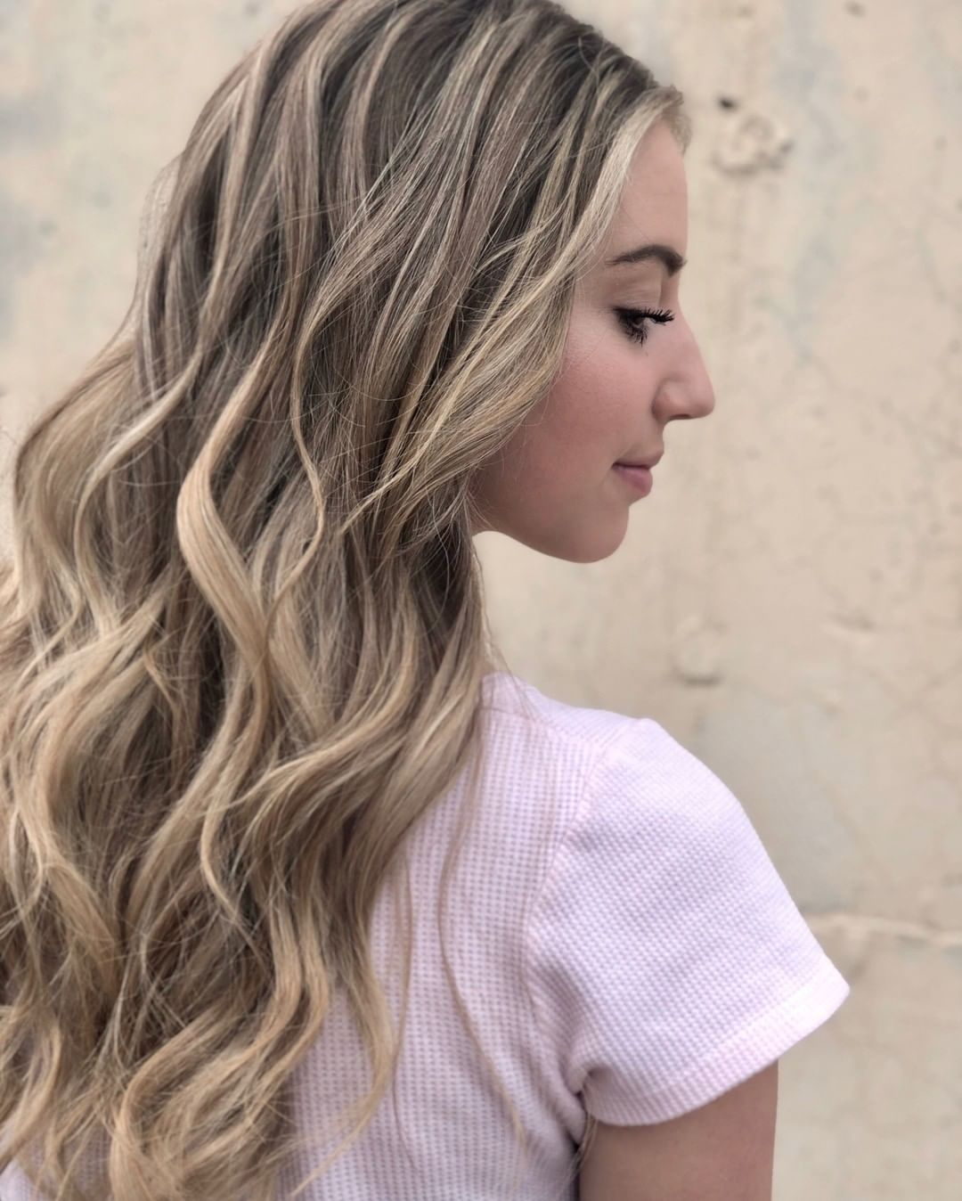 balayage hairstyles for women