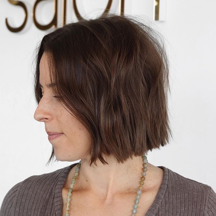 best short hairstyles for women 10 10 Ultra-Trendy Short Haircuts for Women