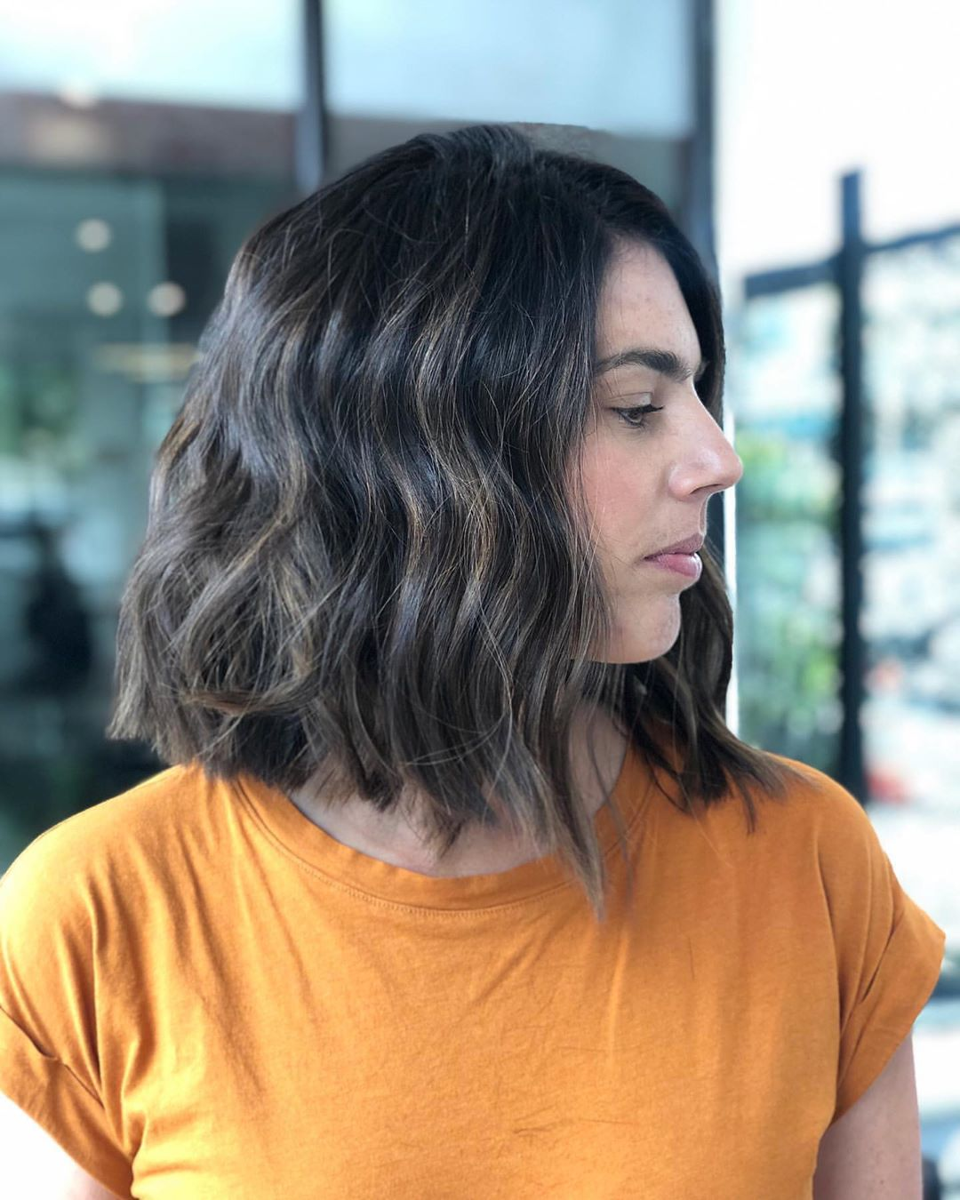 best short hairstyles for women 2 10 Ultra-Trendy Short Haircuts for Women