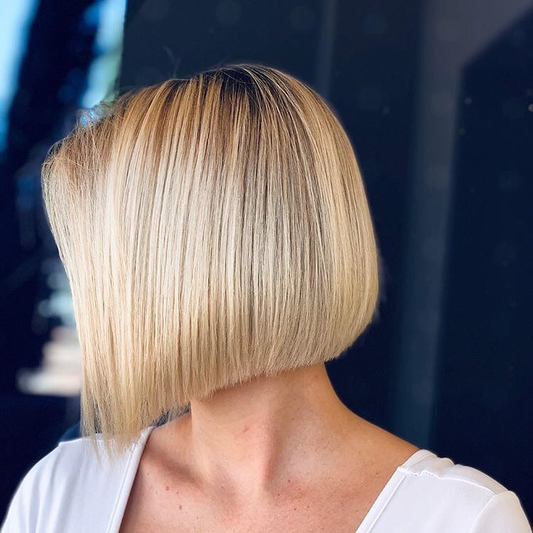 best short hairstyles for women 5 10 Ultra-Trendy Short Haircuts for Women