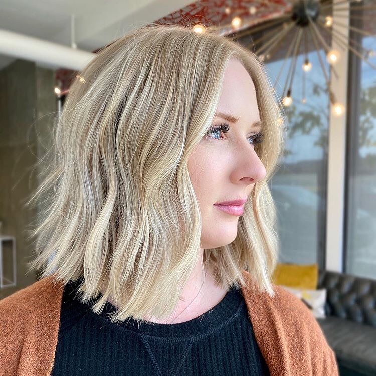 best short hairstyles for women 6 10 Ultra-Trendy Short Haircuts for Women