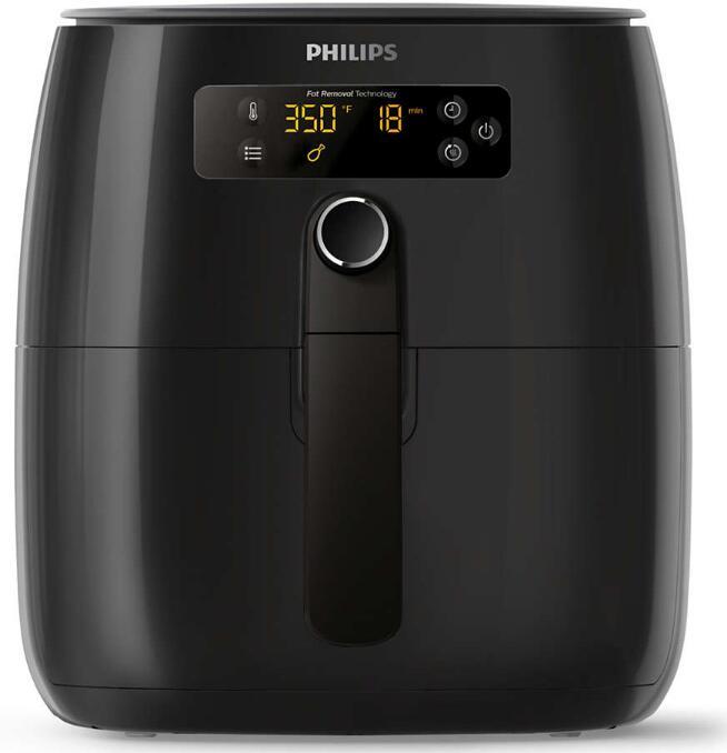 Philips Premium Airfryer