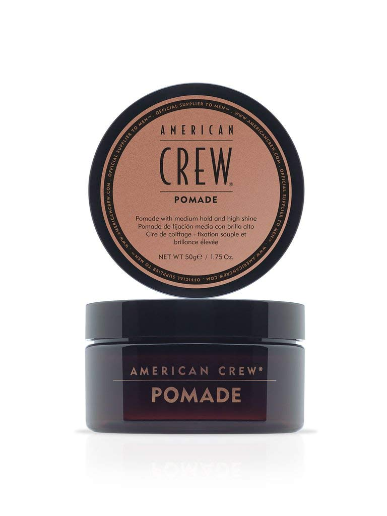 10 best pomades for thick hair herstylecode 10 Best Pomades For Thick Hair in 2021