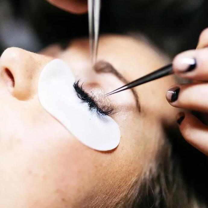 Permanent Makeup Trends