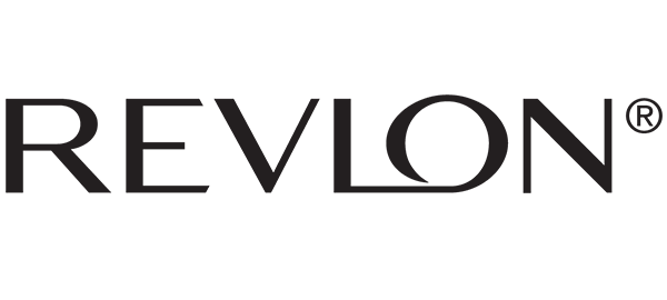 Client-Logo-Revlon - SimpliField Retail Performance Platform