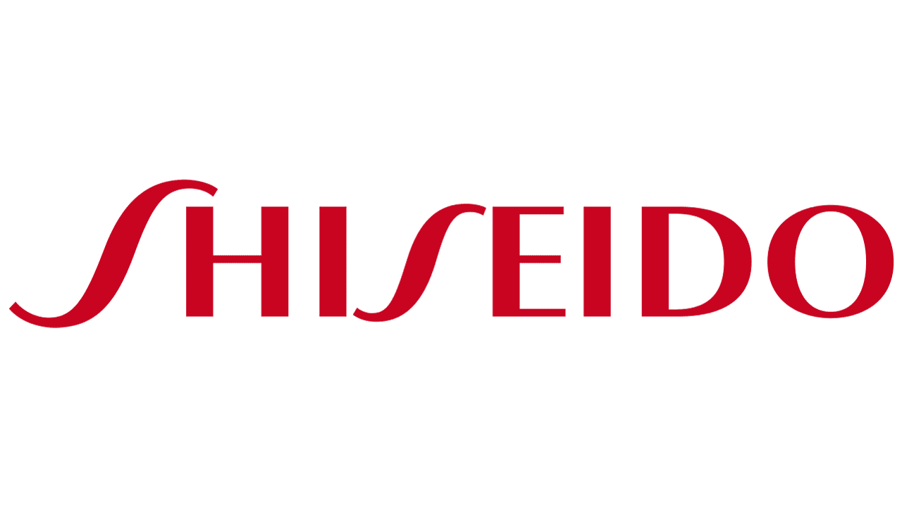 Shiseido Logo | evolution history and meaning, PNG