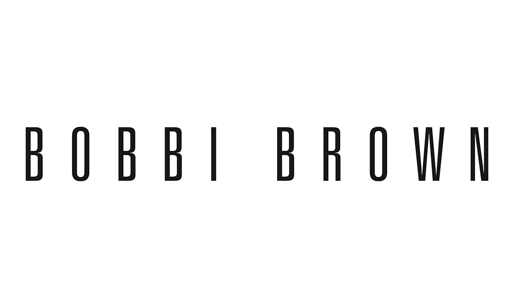 Bobbi-Brown-Logo - Body Charge USA