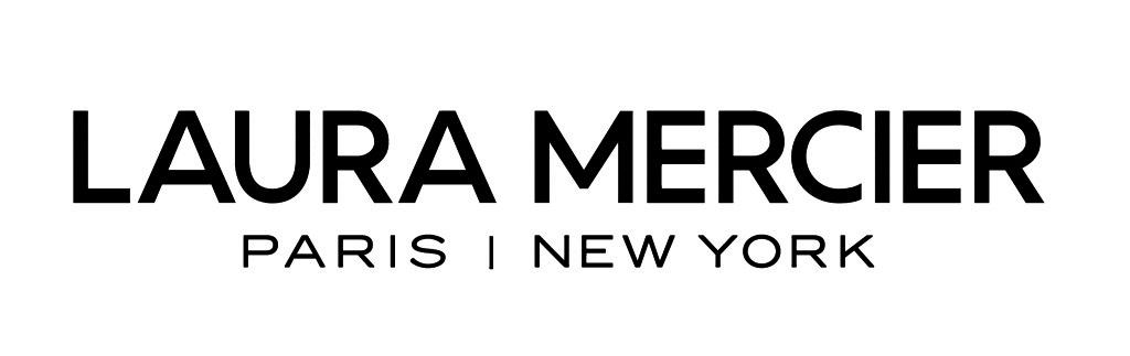 Laura Mercier Readies for Global Restage, Unveils Logo – WWD