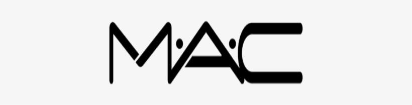Mac Cosmetics Png - Mac Makeup Logo Png Transparent PNG - 420x420 - Free Download on NicePNG