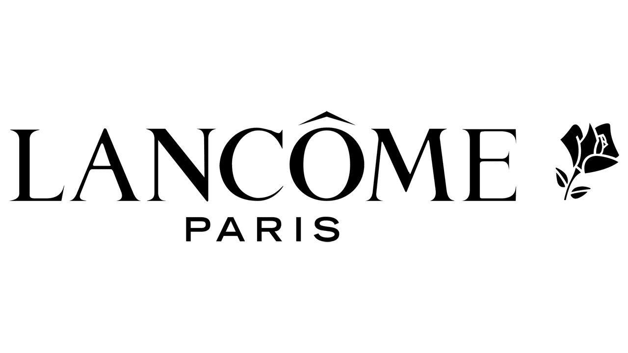 Lancome Logo | evolution history and meaning, PNG