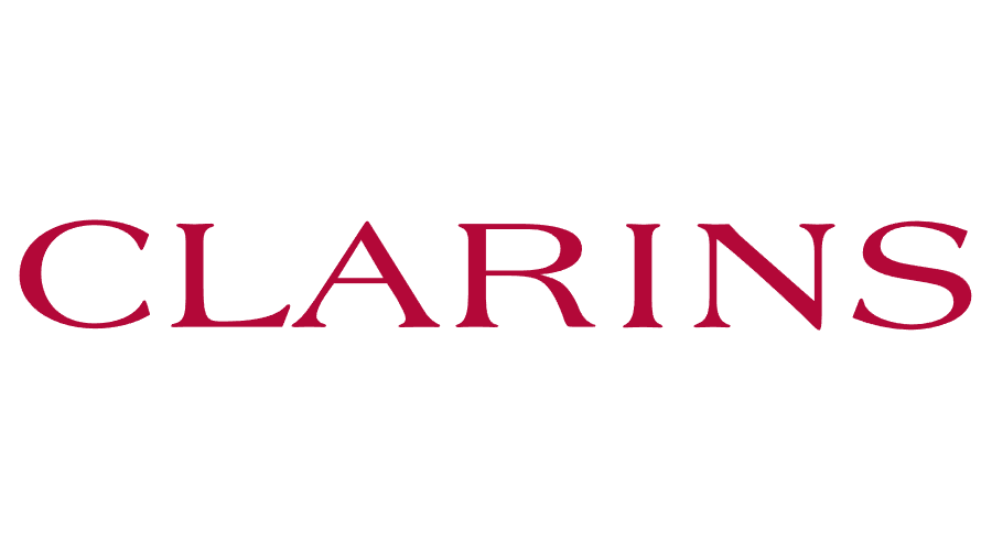 CLARINS Vector Logo - (.SVG + .PNG) - SeekVectorLogo.Net