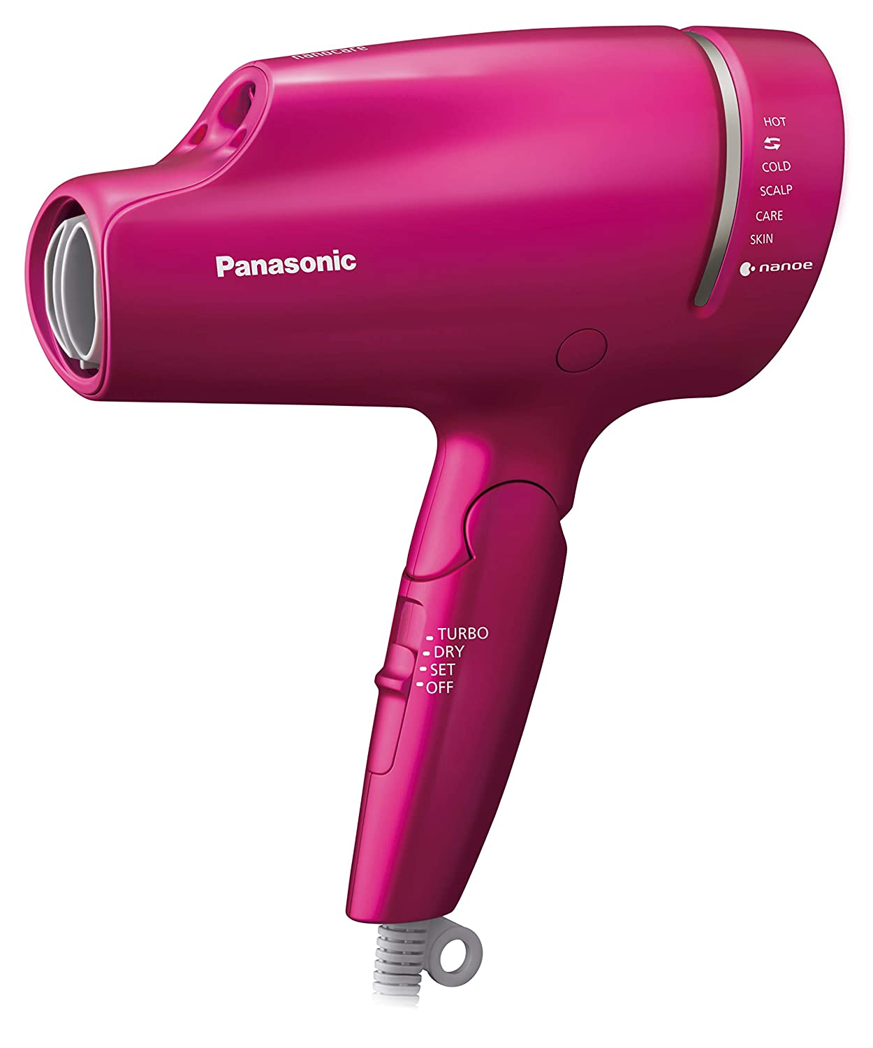 top 10 best hair dryers 2020 best blowdryers for every hair need herstylecode 1 Top 10 Best Hair Dryers 2021 - Best Blowdryers for Every Hair Need