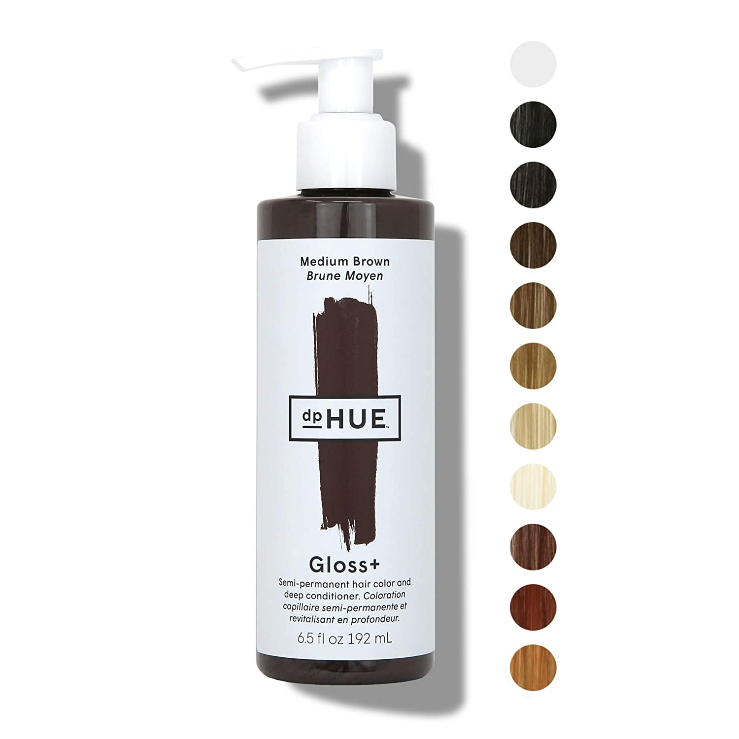 top 10 best home hair dyes for fabulous hair herstylecode 3 Top 10 Best Home Hair Dyes for Fabulous Hair
