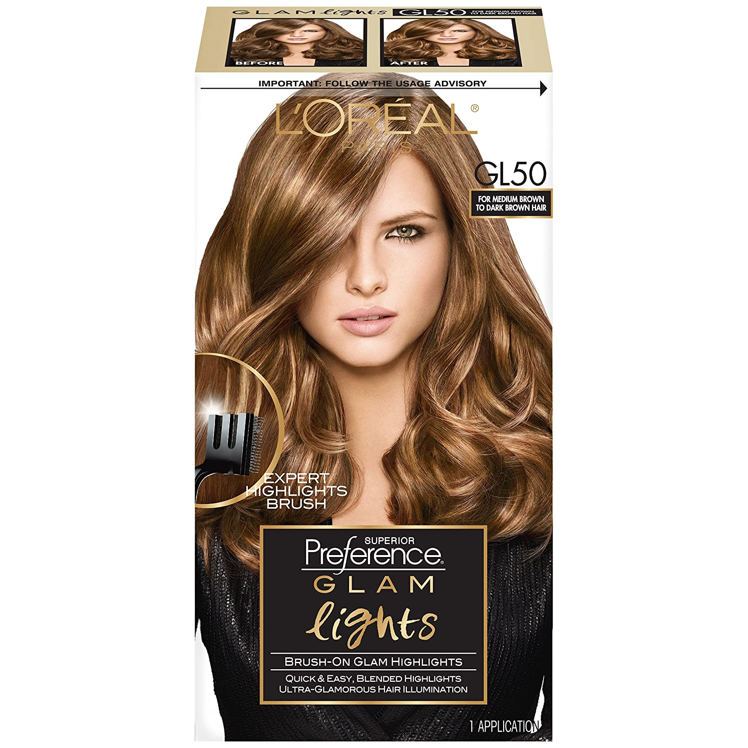 top 10 best home hair dyes for fabulous hair herstylecode 5 Top 10 Best Home Hair Dyes for Fabulous Hair