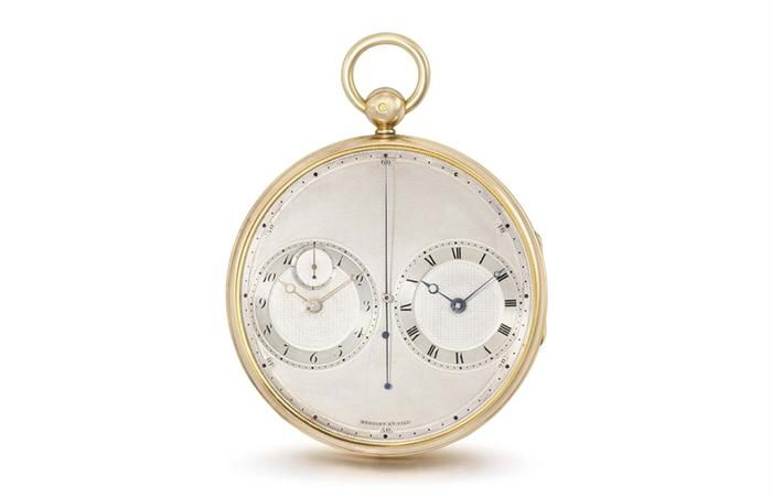 Breguet Antique Number 2667 expensive watches | Expensive watches, Best watches for men, Elegant watches