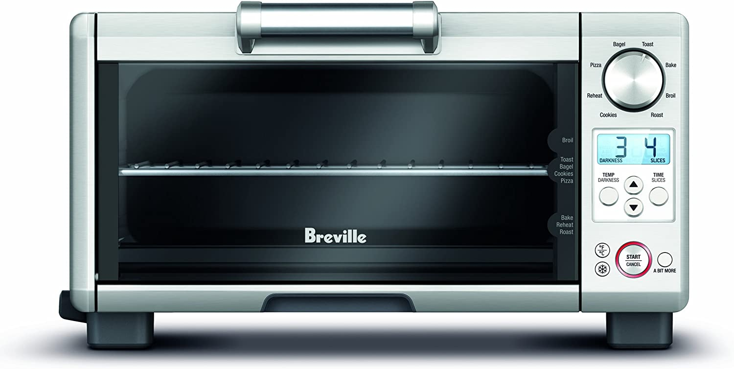 top 10 best toaster ovens 2021 best toaster reviews herstylecode 1 Top 10 Best Toaster Ovens 2021 - Best Toaster Reviews