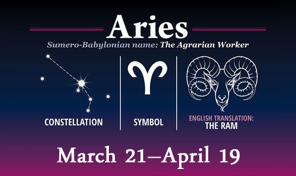Aries,-Fire-Sign-(March-21–April-19)