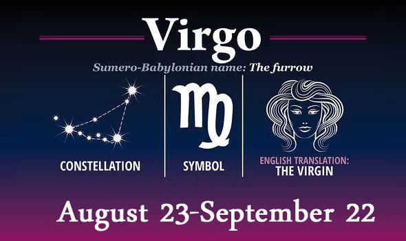 Virgo,-Earth-Sign-(August-23-September-22)