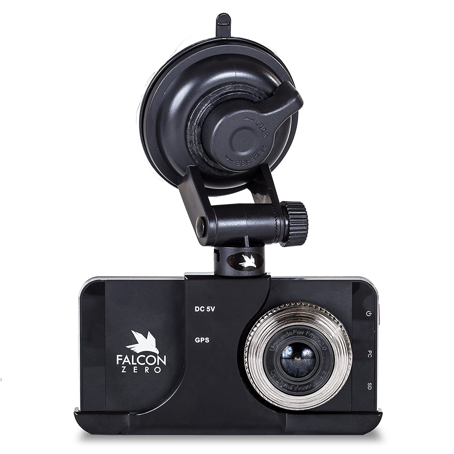 10 best car dash cam recorders car dashboard video cameras buying guide herstylecode 1 10 Best Car Dash Cam Recorders - Car Dashboard Video Cameras Buying Guide